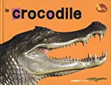 "Afficher ""Le Crocodile"""