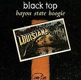 echange, troc Bayou State Boogie - Earl King, Phillip Walker, Lynn August,...