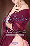 Dulce seduccion (Spanish Edition)