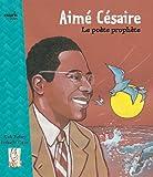 """Afficher """"Aimé Césaire"""""""