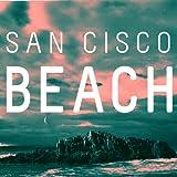 Beach [Analog]