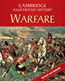Product 0521738067 - Product title The Cambridge Illustrated History of Warfare (Cambridge Illustrated Histories)