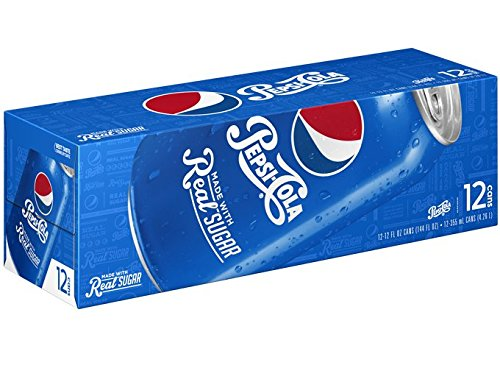 pepsi-made-with-real-sugar-12-ct-12-oz-cans