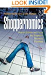 Shoppernomics: How to Shorten and Foc...