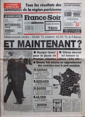 france-soir-n-13606-du-09-05-1988-tous-les-resultats-des-communes-de-la-region-parisienne-les-dernie