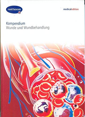 kompendium-wunde-und-wundbehandlung-medical-edition