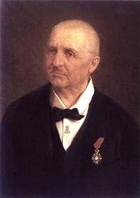 Image of Anton Bruckner