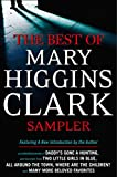 img - for Mary Higgins Clark eBook Sampler book / textbook / text book