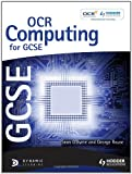 ISBN: 1444177796 - OCR Computing for GCSE: Student's Book