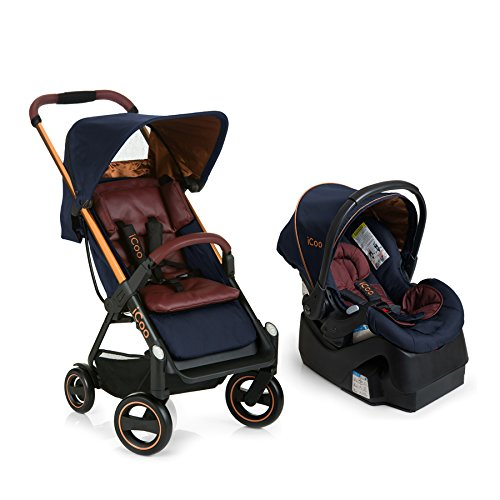 icoo-acrobat-plus-iguard35-infant-car-seat-copper-blue