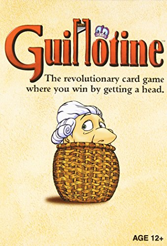 guillotine-easy-to-learn-card-game