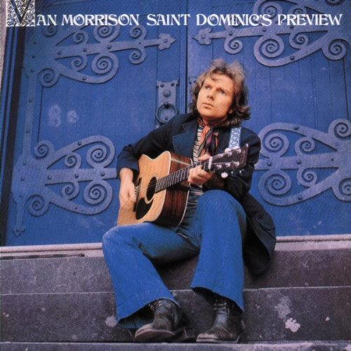 Saint Dominic\'s Preview