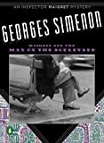 Maigret and the Man on the Boulevard (Inspector Maigret Mysteries)