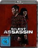 Silent Assassin [Blu-ray]