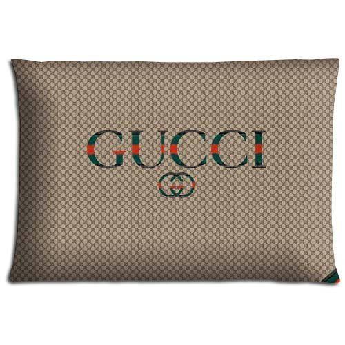 16x24-16x24-40x60cm-body-pillow-shells-case-kissenbezuge-cotton-polyester-luxurious-breathable-gucci