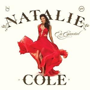 Natalie Cole En Espa?ol by Natalie Cole (2013) Audio CD - Amazon.com