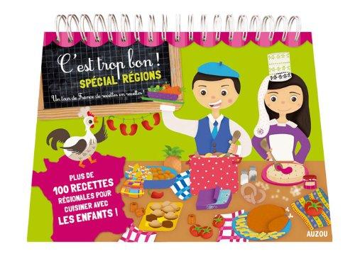 Livres pour les enfants - Page 2 51XbzddjRxL._SL500_
