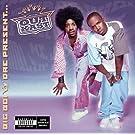 Big Boi & Dre Present Outkast
