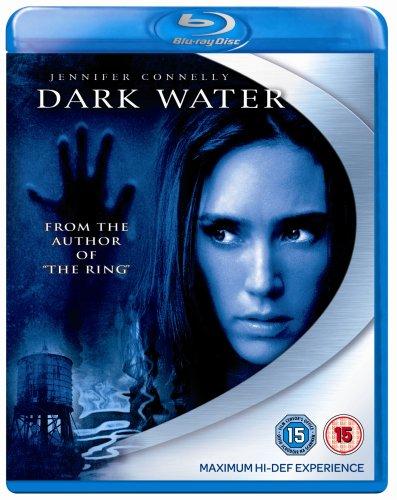 Dark Water / Тёмная вода (2005)