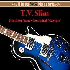 Flatfoot Sam - Essential Masters