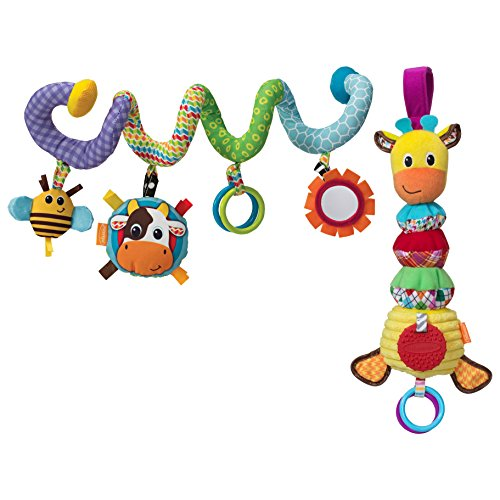 Infantino-Spiral-Activity-Toy-with-Musical-Toy