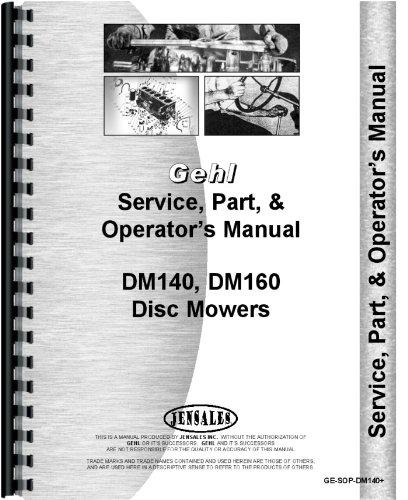 Ge Service Manuals