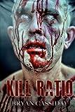 Kill Ratio (Chad Halverson Series)