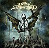 Icarus by Dew-Scented [Music CD]