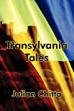 img - for Transylvania Tales book / textbook / text book