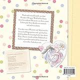 Image de Disney Winnie Puuh - Mein Babybuch