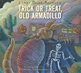 img - for Trick or Treat, Old Armadillo book / textbook / text book