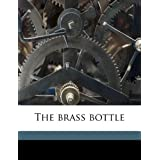 The Brass Bottlepar F Anstey