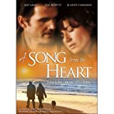 A Song from the Heart ~ Amy Grant