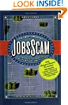 The Great American Jobs Scam: Corpora...