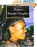 Mufaro's Beautiful Daughters: An Afri...