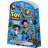 Toy Story Party Favors Goody Bag - Woody Pre-filled Goody Bag