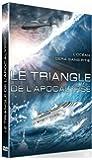 Le Triangle De L'Apocalypse (Bermuda Triangle In The North Sea)