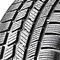 Nexen 11433NX WINGUARD SPORT 195/65 R15 91T TL (Kraftstoffeffizienz e; Nasshaftung c; Externes Rollgeräusch 3 (73dB)) (Winterreifen) von Nexen Tires - Reifen Onlineshop