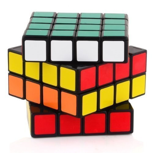 best 4x4 speed cube