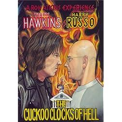 Cuckoo Clocks Of Hell, The