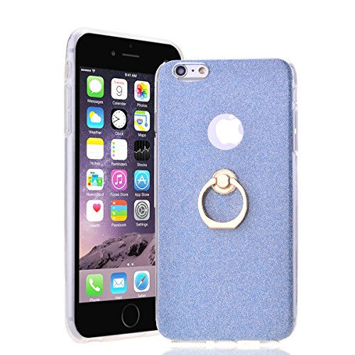 iphone-6-case-iphone-6-cover-smartlegend-2-in-1-bling-soft-tpu-phone-case-for-apple-iphone-6-6s-47-i
