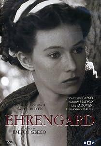 Amazon.com: Ehrengard: Caterina Boratto, Lucia Bose', Jean ...