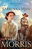Sabrinas Man (Western Justice Book 2)