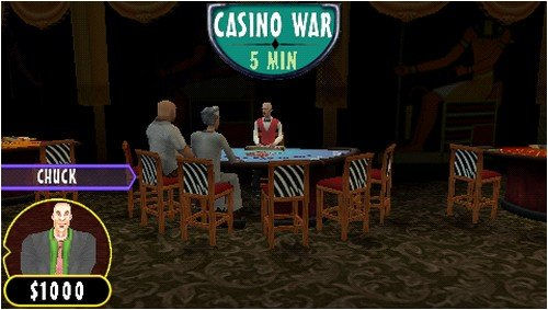 Psp hard rock casino cheats shodaki casino