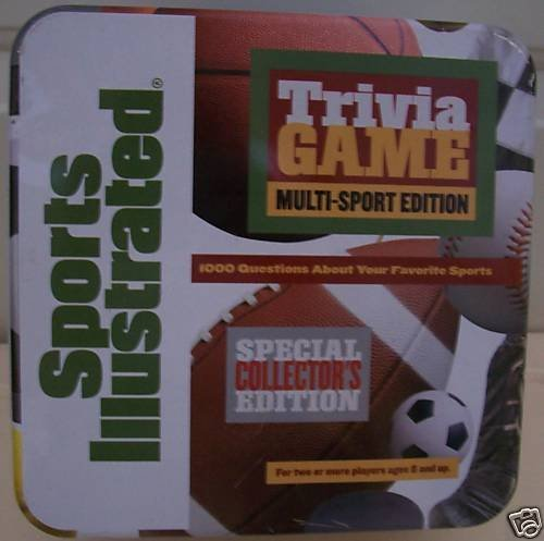 sports-illustrated-mult-sport-edition-trivia-game