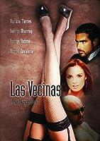 Las Vecinas (The Neighbors)