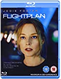 Flightplan [Blu-ray]