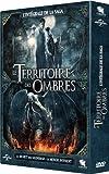 Le Territoire des Ombres : L'intégrale de la saga