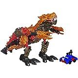 Transformers 3 optimus prime toy amazon