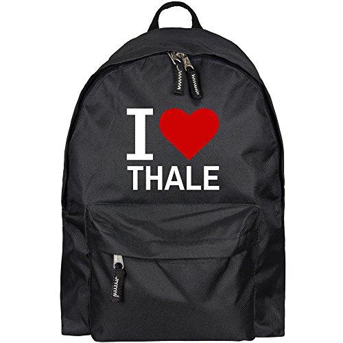 classic-i-love-thale-black